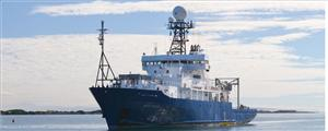 (Photo by Scripps Institution of Oceanography)