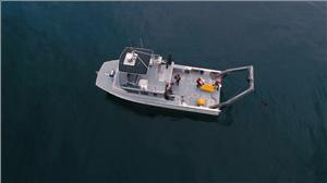 Nortek and Del Mar Oceanographic are collaborating to give researchers from around the globe a