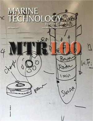 MTR COVER PAGE