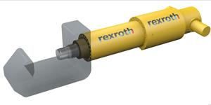 Image Credit: Bosch Rexroth