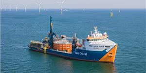 (Photo: Van Oord)
