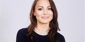 Earth Science Analytics announced the appointment of Tatiana Moguchaya as its new CEO.